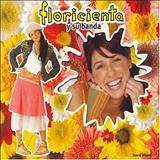 Floricienta - Floricienta y su Banda