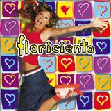 Floricienta - Corazones al Viento