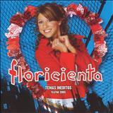 Floricienta - Temas Ineditos - Teatro 2005