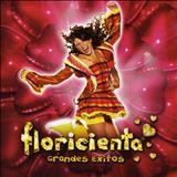 Floricienta - Grandes Exitos