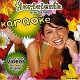 Floricienta - Floricienta y su Banda Karaoke