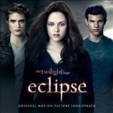 Filmes - A Saga Crepúsculo: Eclipse