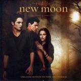 Filmes - A Saga Crepúsculo: Lua Nova