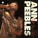 Ann Peebles - Ann Peebles - Full Time Love