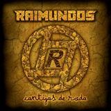 Raimundos - Cantigas de Roda