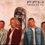Ffh - Ready To Fly