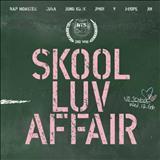 BTS (Bangtan Boys) - Skool Luv Affair
