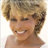 Tina Turner - 1996 - Wildest Dreams