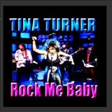 Tina Turner - Special - Rock me baby