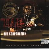 LAROO - THE CORPORATION