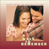 Filmes - Um Amor Para Recordar