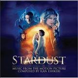 Filmes - Stardust - O Mistério Da Estrela
