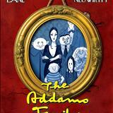 Classicos Musicais - Addams Family
