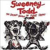 Classicos Musicais - Sweeney Todd