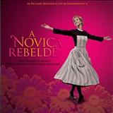Classicos Musicais - A Noviça Rebelde