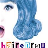 Classicos Musicais - Hairspray