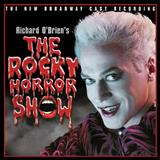 Classicos Musicais - The Rocky Horror Show
