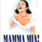 Classicos Musicais - Mamma Mia!
