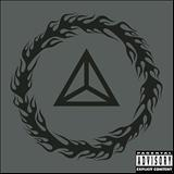 Mudvayne - The End of All Things to Come