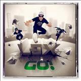 Lex Skate Rock - Lex Go