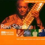 Ravi Shankar - The Rough Guide To Ravi Shankar