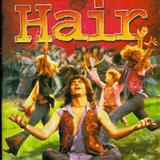 Classicos Musicais - Hair