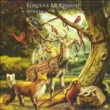 Loreena McKennitt - Women of The World 1