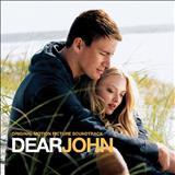 Filmes - Querido John