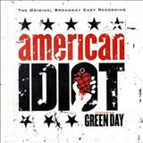 Classicos Musicais - American Idiot