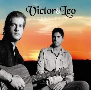 Victor e Léo2255729