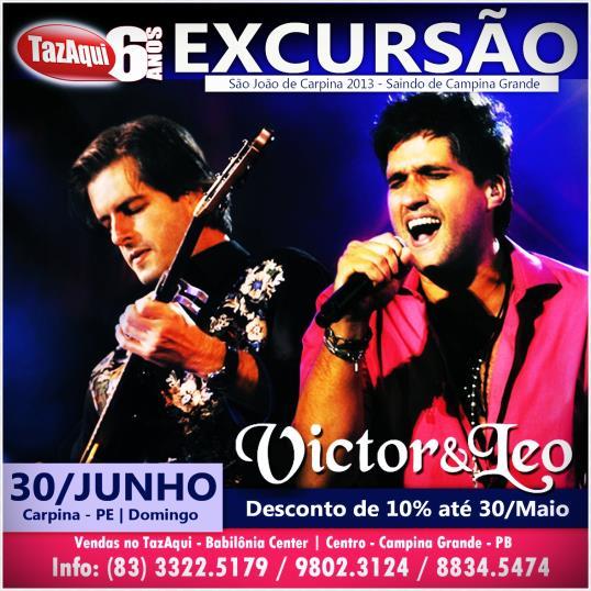 Victor e Léo2255733