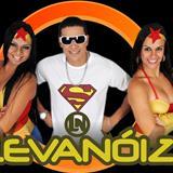 Leva Noiz