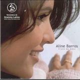 Aline Barros - Fruto De Amor