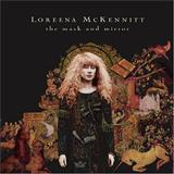 Loreena McKennitt - The Mask & The Mirror