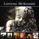 Loreena McKennitt - The Best Of
