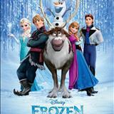 Filmes - Frozen - Uma aventura congelante