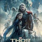 Filmes - Thor: O Mundo Sombrio