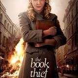Filmes - A Menina que Roubava Livros