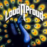 Nazareth - Loud n Proud