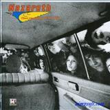 Nazareth - Close Enough For Rock n Roll