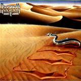 Nazareth - Snakes n Ladders