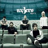 NX Zero - Agora