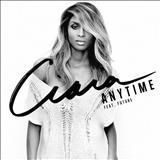 Ciara - Anytime-feat Future (Single)