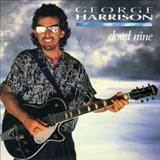 George Harrison - 1987 - Cloud 9