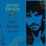 George Harrison - Best of Dark Horse
