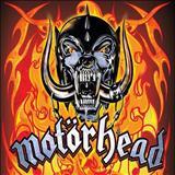 Motörhead - Motorhead - Enter Sandman (Metallica Cover)
