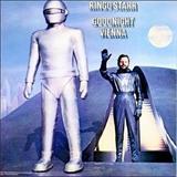 Ringo Starr - 1974 - Goodnight Vienna