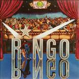 Ringo Starr -  1973 - Ringo