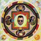 Ringo Starr - 1992 - Time Takes Time