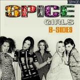 Spice Girls - Outros Audios/Raridades